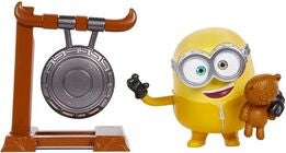 Minions Figuuri Action Striking Bob