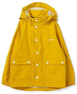 Tretorn Kids Wings Sadetakki, Spectra Yellow