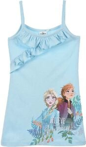 Disney Frozen Mekko, Blue