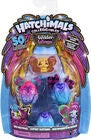 Hatchimals Celleggtibles Wilder Wings Setti 7 Osaa