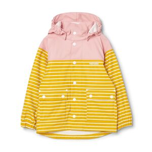 Tretorn Kids Wings Sadetakki, Light Rose Stripe