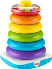 Fisher-Price Rock-A-Stack Pyramidipeli