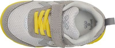 Hummel Play Crosslite Tennarit, Grey Multi