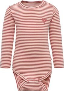 Hummel Loui Body, Faded Rose