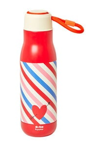 Rice Termos Candy Stripes 500ml