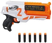 Nerf Ultra Two Leikkiase