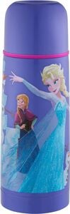 Disney Frozen Termos 350ml