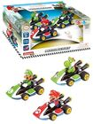 Carrera P&S Mario Kart 8 3-pack