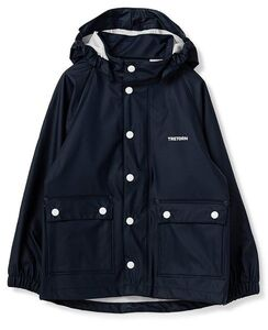 Tretorn Kids Wings Sadetakki, Navy