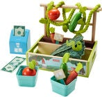 Fisher-Price Farm-to-Market Maalaismarkkinakoju