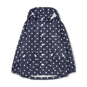 Tretorn Kids Wings Sadetakki, Navy Dot
