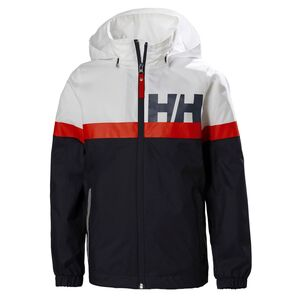 Helly Hansen Active Kuoritakki, Navy