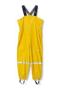 Tretorn Kids Wings Kurahousut, Spectra Yellow