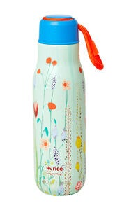 Rice Termos Summer Flower 500ml