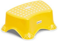 Beemoo Care Pall, Capri Yellow