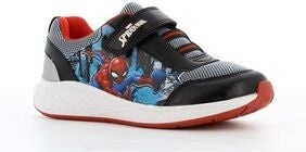 Marvel Spider-Man Lenkkarit, Black