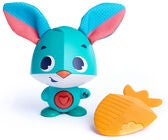 Tiny Love Wonder Buddies Aktiviteettilelu Thomas Rabbit