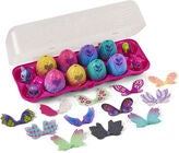 Hatchimals Celleggtibles Wilder Wings Setti 14 Osaa