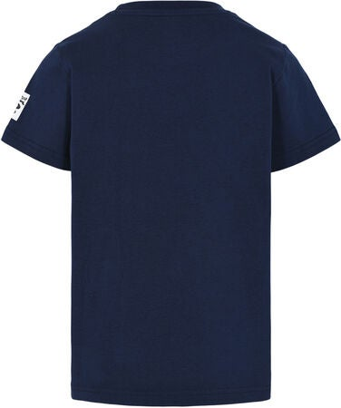 LEGO Collection T-Paita, Dark Navy