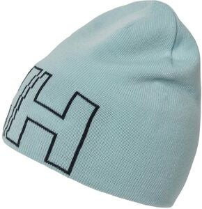 Helly Hansen K Outline Pipo, Ice Blue
