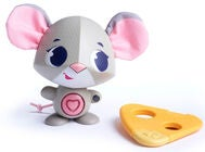 Tiny Love Wonder Buddies Aktiviteettilelu Coco Mouse