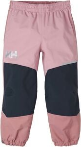 Helly Hansen Sogn Kuorihousut, Blush