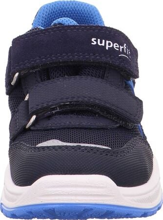 Superfit Jupiter GTX Lenkkarit, Blue