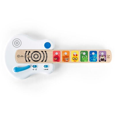 Hape Magic Touch Kitara