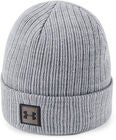 Under Armour Truckstop Beanie 2.0 Pipo, Steel