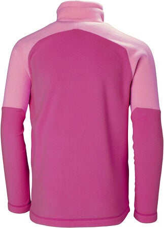Helly Hansen Daybreaker 2.0 Fleecetakki, Dragon Fruit