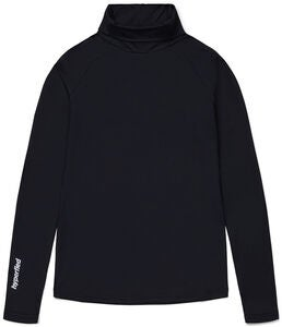 Hyperfied Running Turtle Sweater, Anthracite