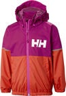 Helly Hansen Block It Kuoritakki, Dragon Fruit