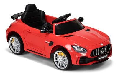 Mercedes Benz Amg >> Impulse Paw Kypara