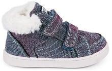 Lasten kengät tuotemerkiltä ESPRIT  08e7c9fbe7