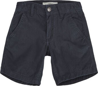 PRODUKT Chino Shortsit, Dark Navy