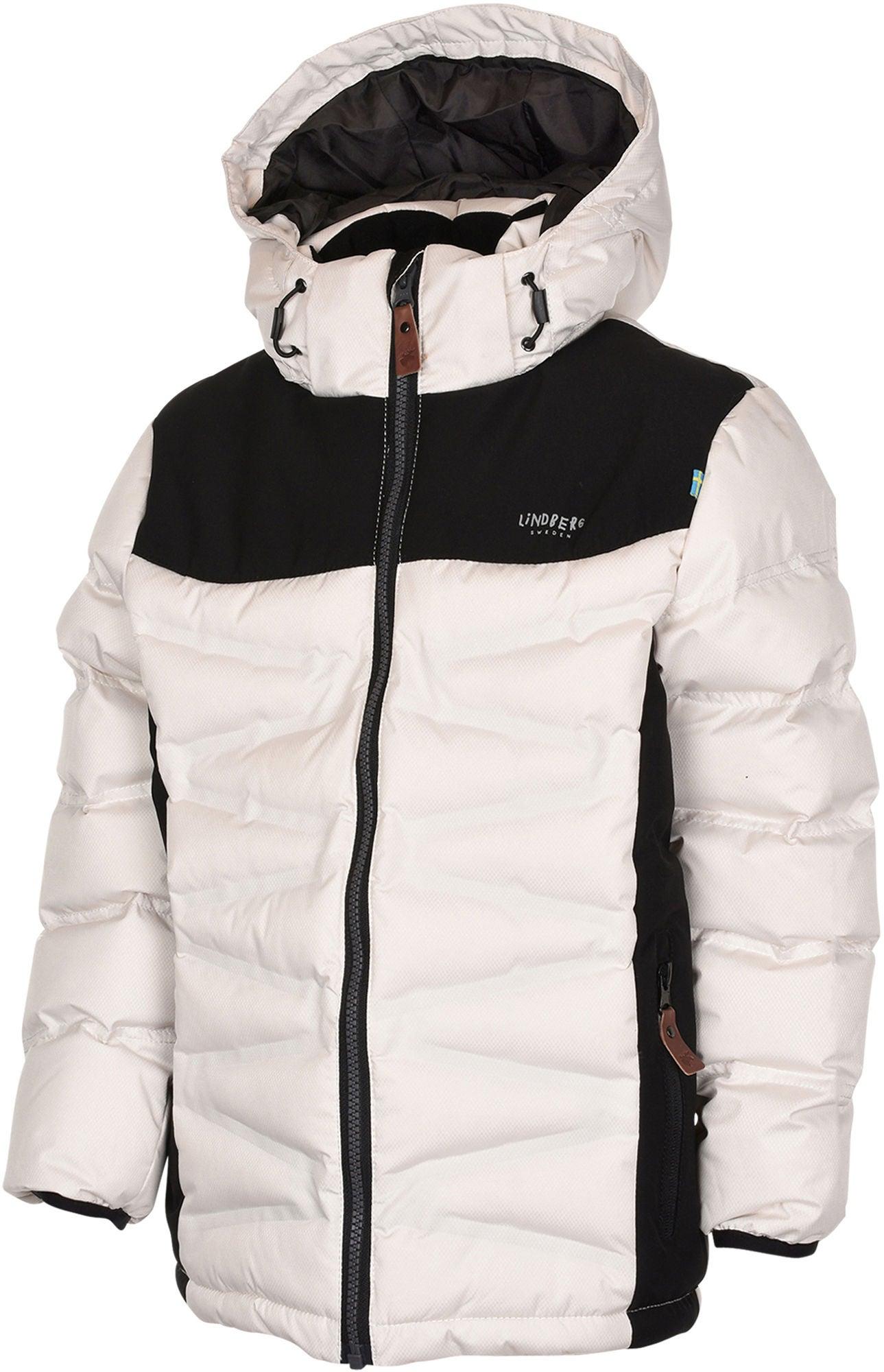 Osta Lindberg Zermatt Takki 3bae96eafb