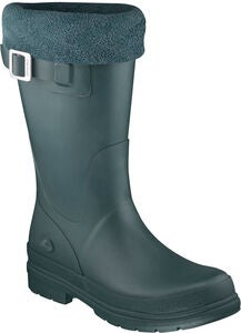 Viking Vendela JR Talvikumisaappaat, Dark Green
