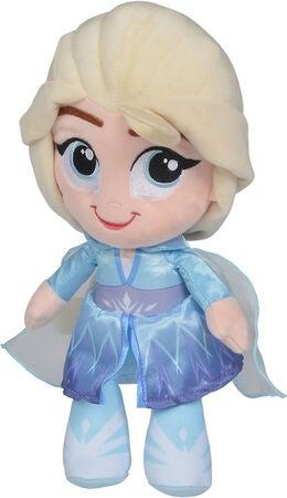 Frozen Elsa 25 cm pehmolelu