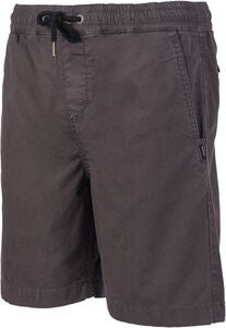 Rip Curl Orbit Shortsit, Anthracite