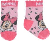 Disney Minni Hiiri Sukat, Light Pink