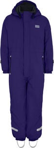 Lego Wear Jipe Toppahaalari, Dark Purple