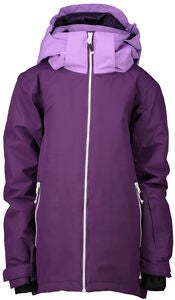 Wearcolour Slice Takki, Grape