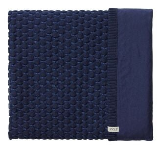 Joolz Honeycomb Viltti, Blue