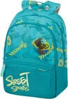 Samsonite Funtime Reppu 26L, Street Sports