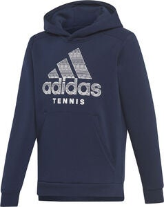 Adidas Youth Club Huppari, Navy