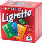 Ligretto Red Peli
