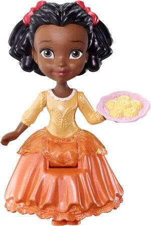Osta Disney Prinsessat Hahmo a8e0309080