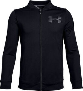 Under Armour Pennant Jacket 2.0 Takki, Black