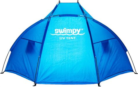 Swimpy UV-teltta XL