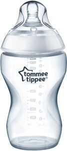 Tommee Tippee Tuttipullo 340 ml
